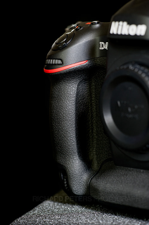 """One of the images I\'ve taken of my D4, to illustrate my initial review and D3s comparisons.<br/><br/>The review talks about the ergonomics, controls, speed and various other bits. It also includes a couple of ISO 12800 RAW files for download and look at, as well as a little video giving you a look inside the D4 viewfinder.<br/><br/><a href=\""""http://www.richardpeters.co.uk/blog/2012/04/13/nikon-d4-vs-d3s-initial-review-and-comparison/\"""">READ THE FULL REVIEW</a>"""