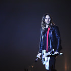 ������, ������: 30 Seconds to Mars