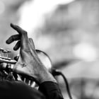"""Anybody can play. The note is only 20 percent. The attitude of the motherfucker who plays it is 80 percent.""""  ― Miles Davis"""