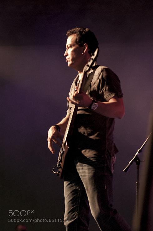 Photograph Alan Hess /Scott Diussa PreCon PSW 2012 by Dave Clayton on 500px