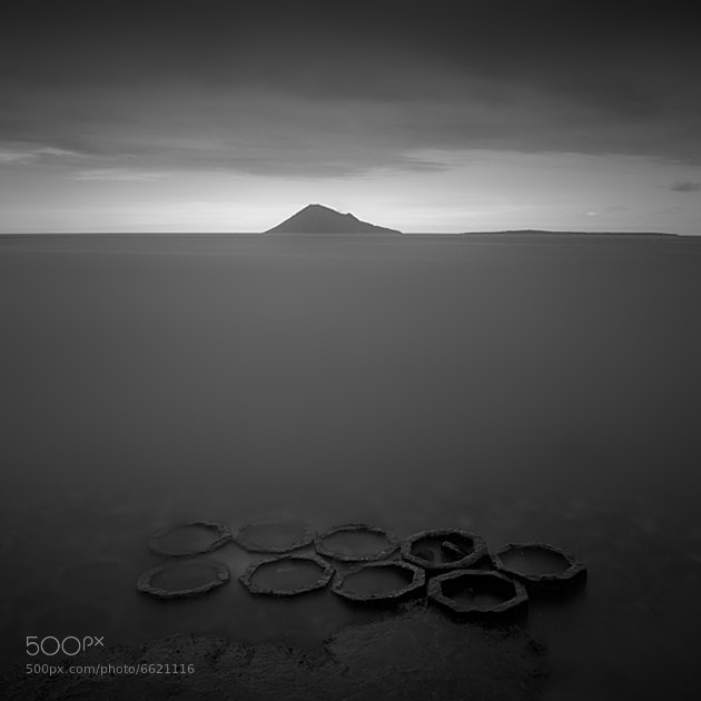 Photograph Circles  by Hengki Koentjoro on 500px