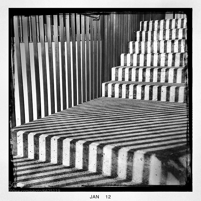 Photograph IIIIII_--IIIIIIIIIII by Anton Rothmund on 500px