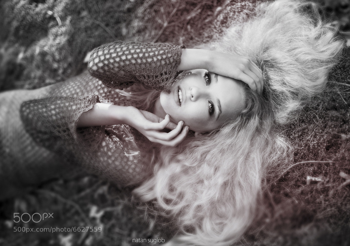 Photograph Untitled by Натан Суглоб on 500px