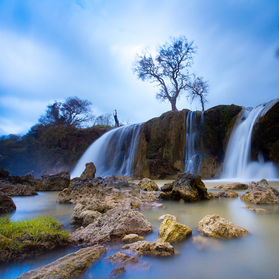 Photograph Toroan....  by Imam Taufik  Suryanegara on 500px