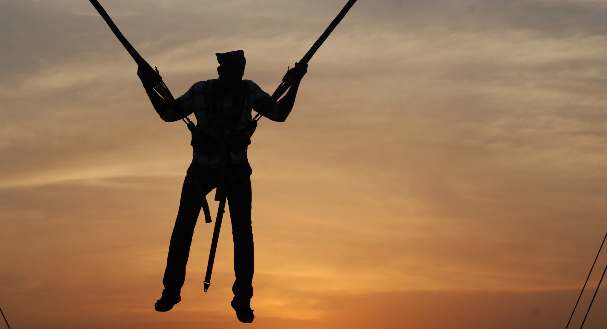 Photograph Rope Jumping by Sureshkumar Gopal on 500px