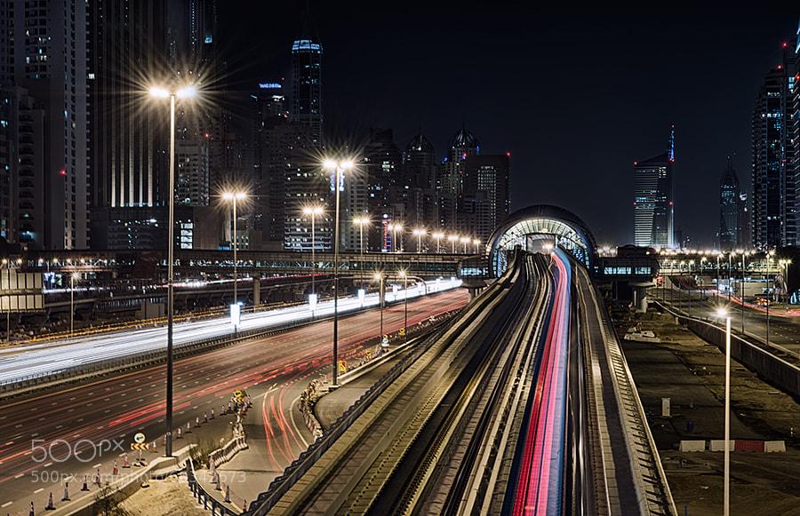 Dubai,UAE