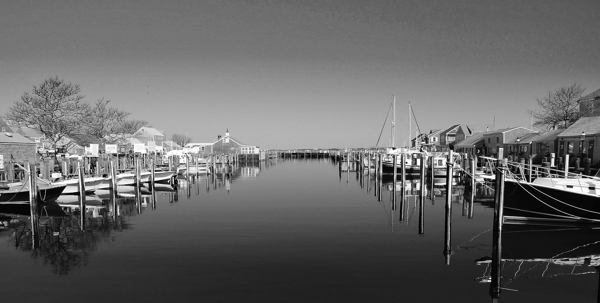 Photograph Nantucket by William Nagenda on 500px
