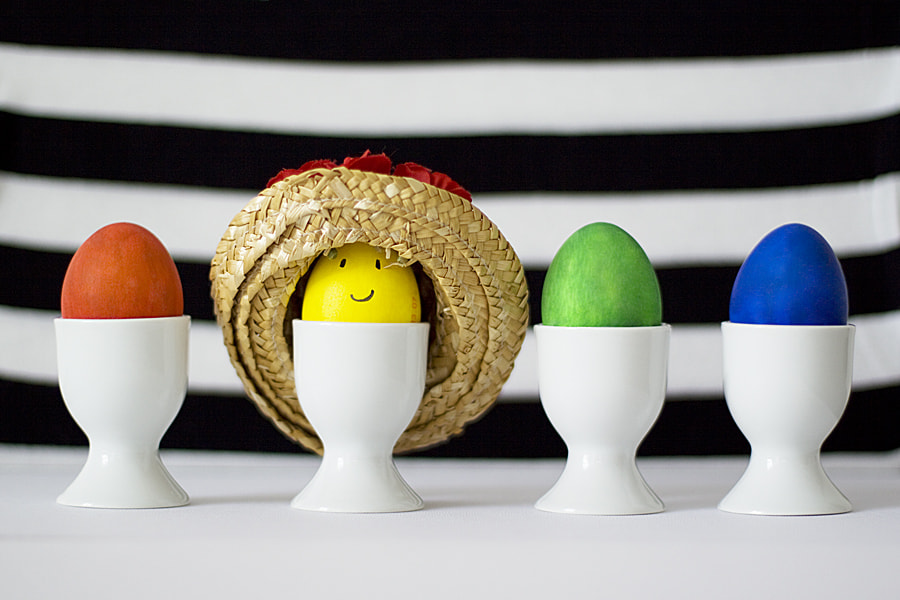 Photograph Smile. by Lilia Seidel on 500px