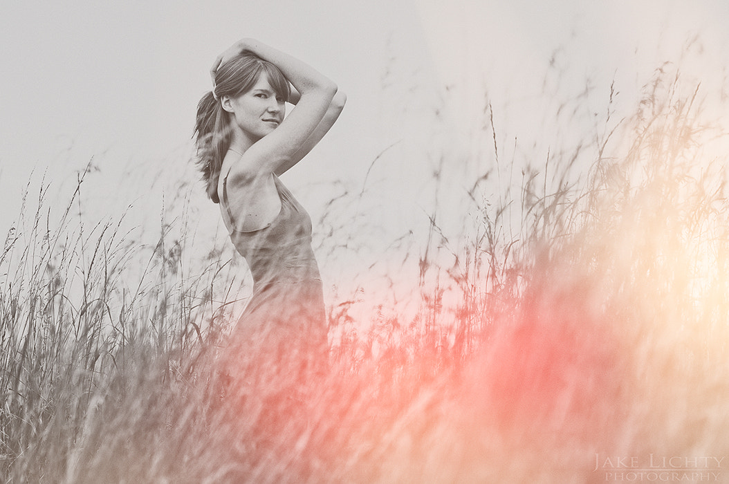 Photograph -_- by Jake Lichty on 500px