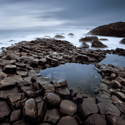 The Giants Causeway II