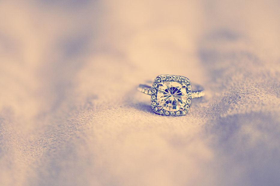 Photograph Ring by Nikole Bordato on 500px