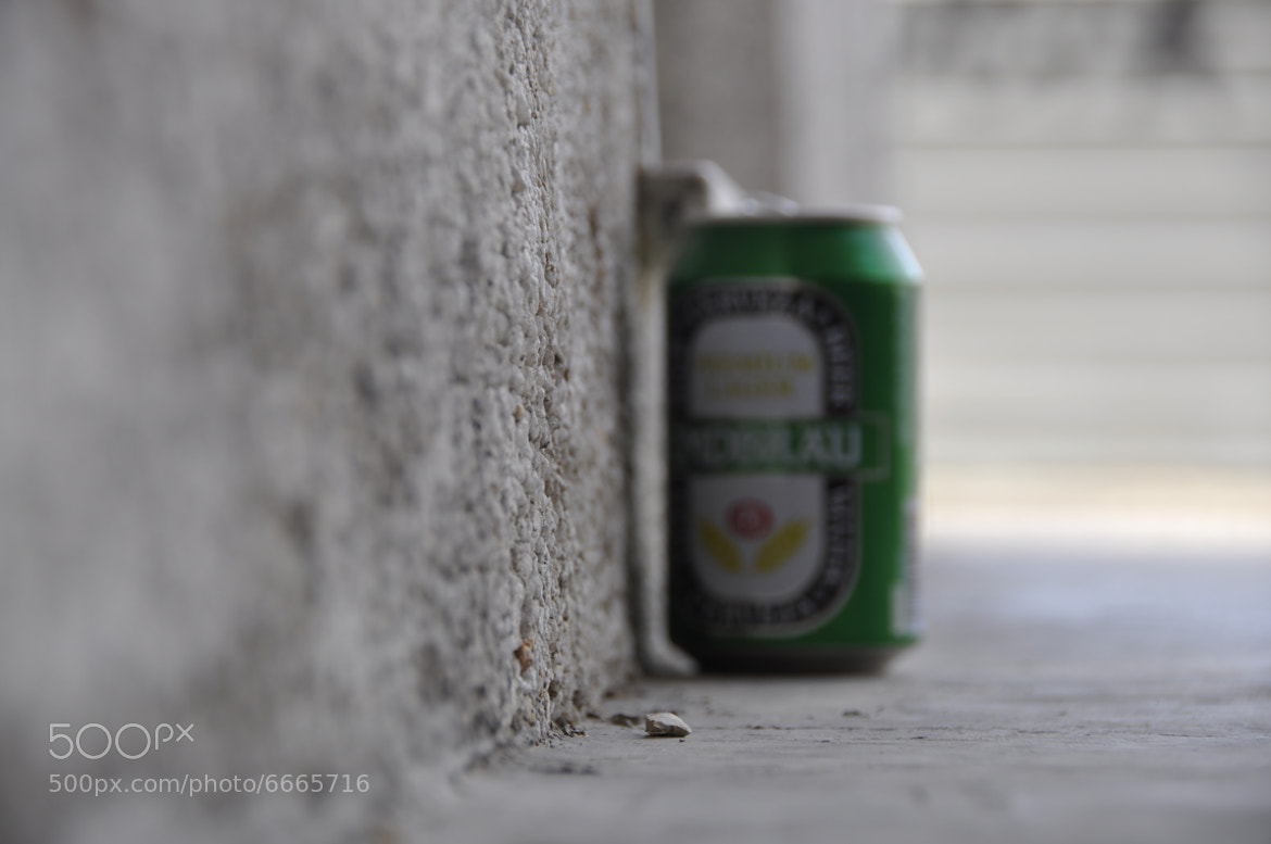 Photograph Beer by Ramon Barcons on 500px