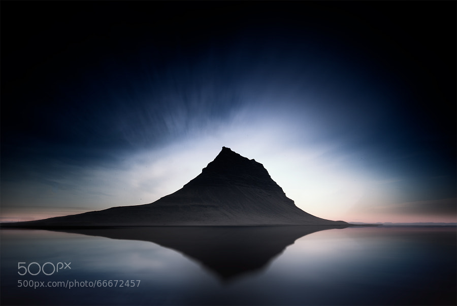 Photograph ? Kirkjufell by Andy Lee on 500px