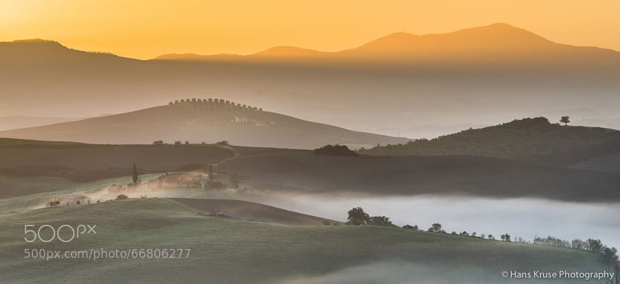 This photo was shot in the days before the Tuscany November 2013 photo workshop.