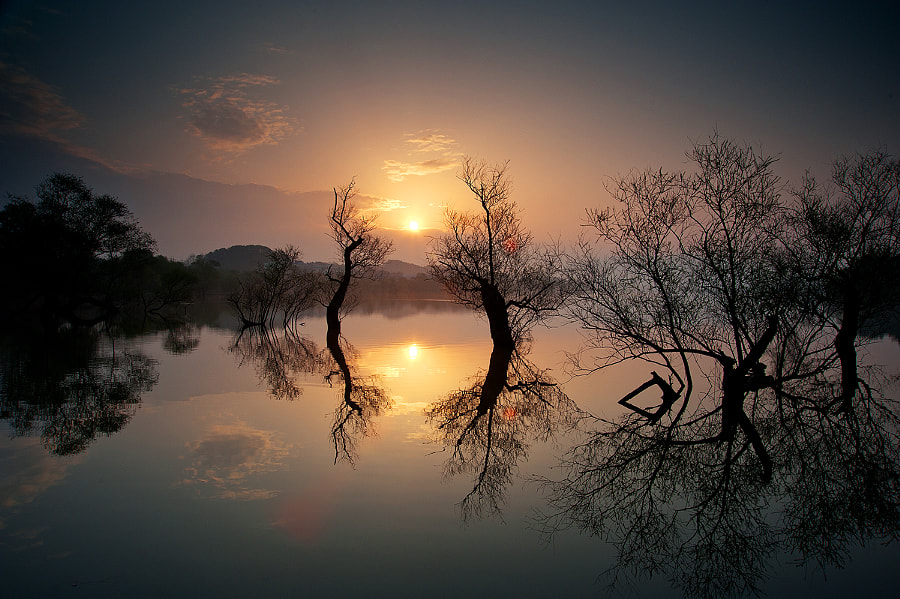 Photograph There by YoungHwan Kim on 500px