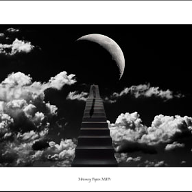 Stairways to Heaven by MAPs Mrinmoy ✈747 (MAPs_Mrinmoy)) on 500px.com