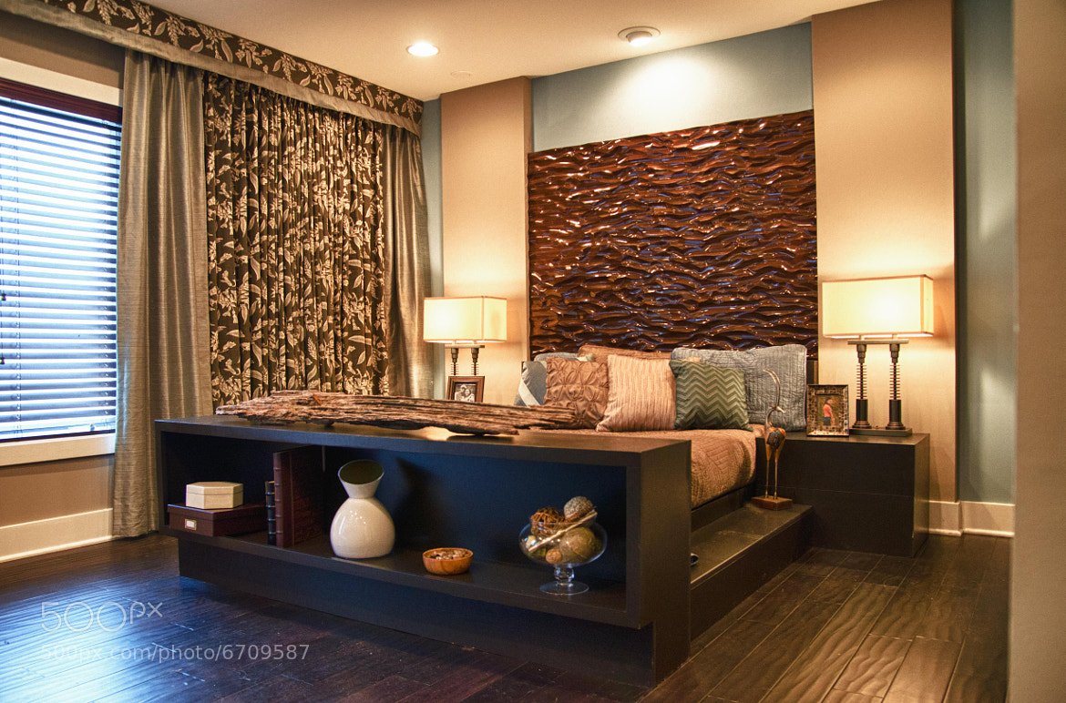 photograph extreme makeover home edition bedroom by