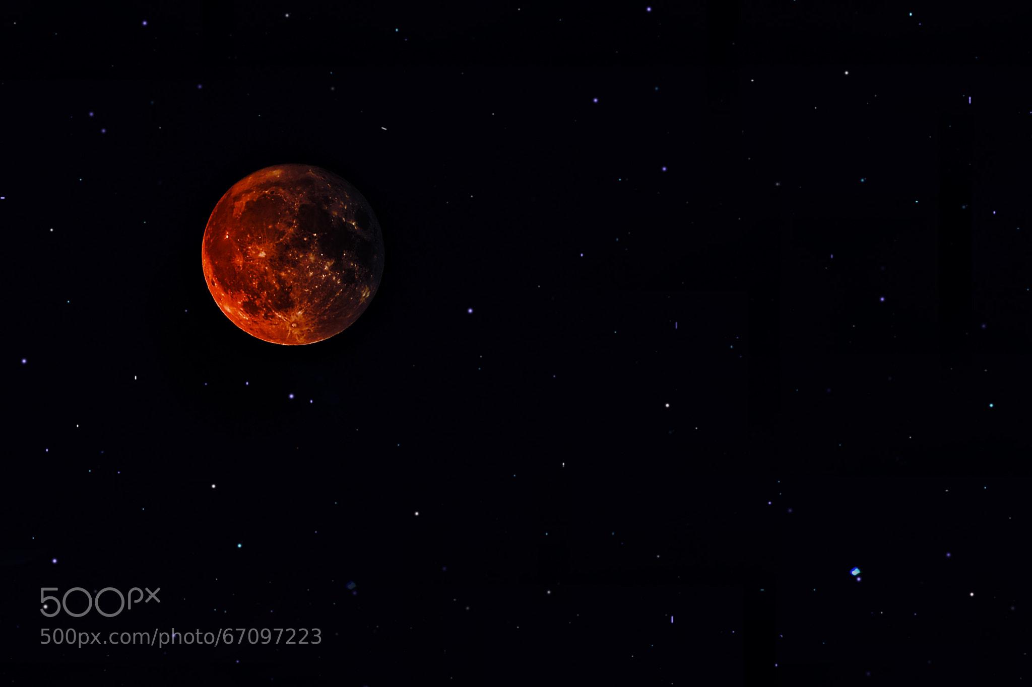 blood moon tonight minneapolis - photo #23
