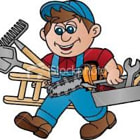 Постер, плакат: Home Maintenance and Repair Services