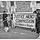 ������, ������: Justice Mercy Compassion