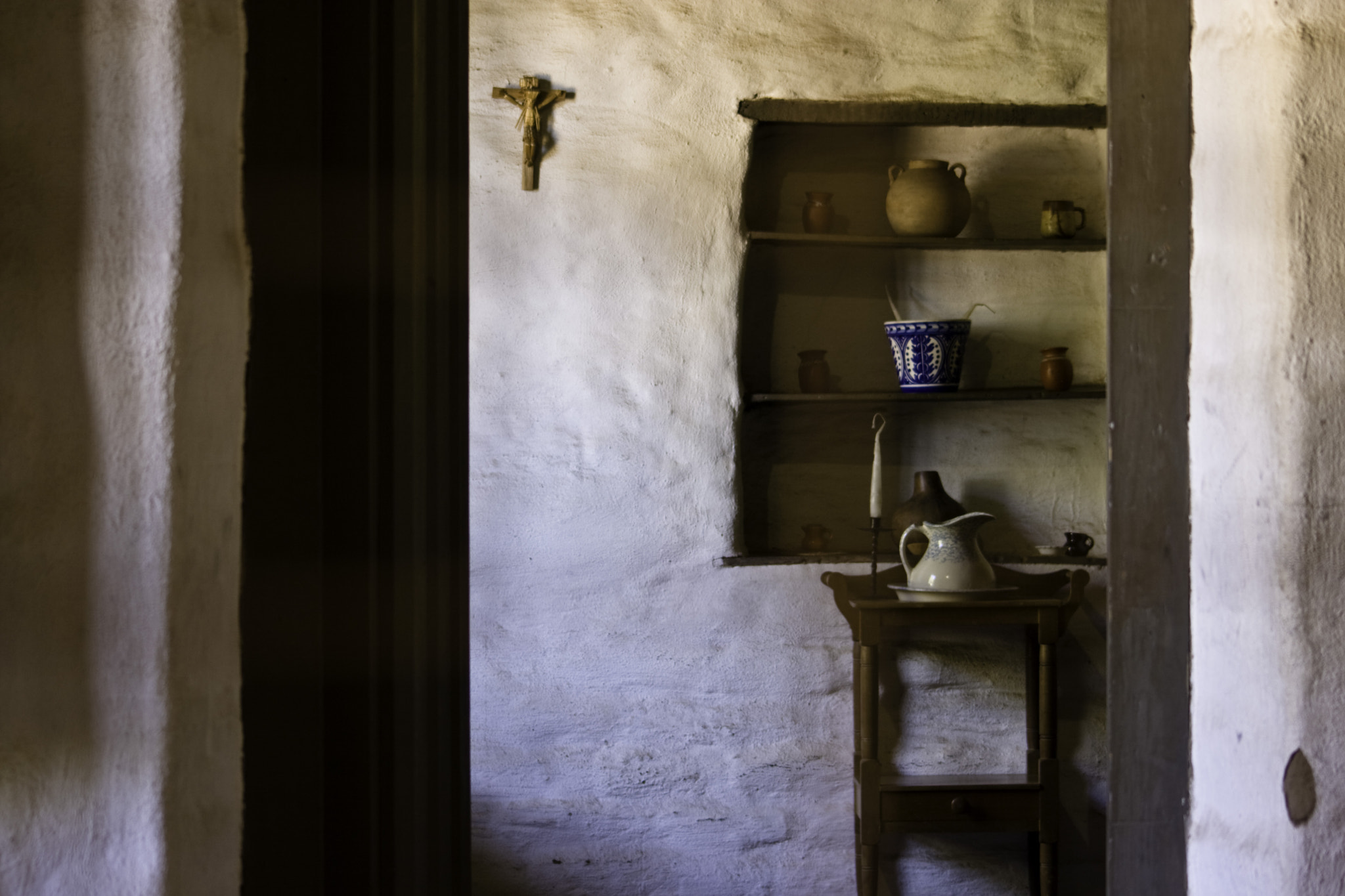 Photograph Old Town Exhibit by Steve Foster on 500px