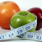 Постер, плакат: weight management blogs