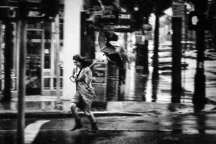 Photograph Through the wind and the rain by Hayk Shalunts on 500px