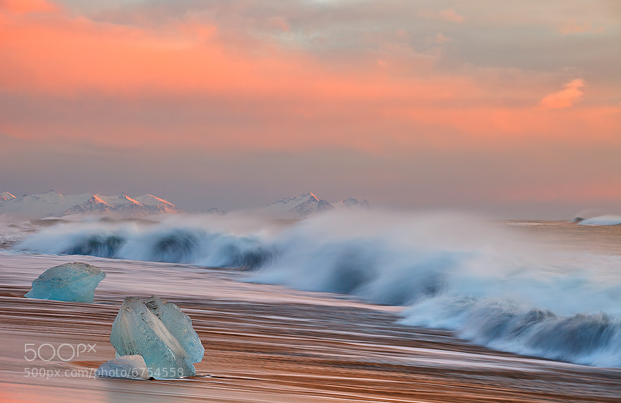 Photograph When Winter Is A Poet by Fortunato Gatto on 500px