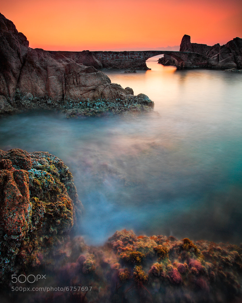 Photograph magic moment by toni fernandez on 500px