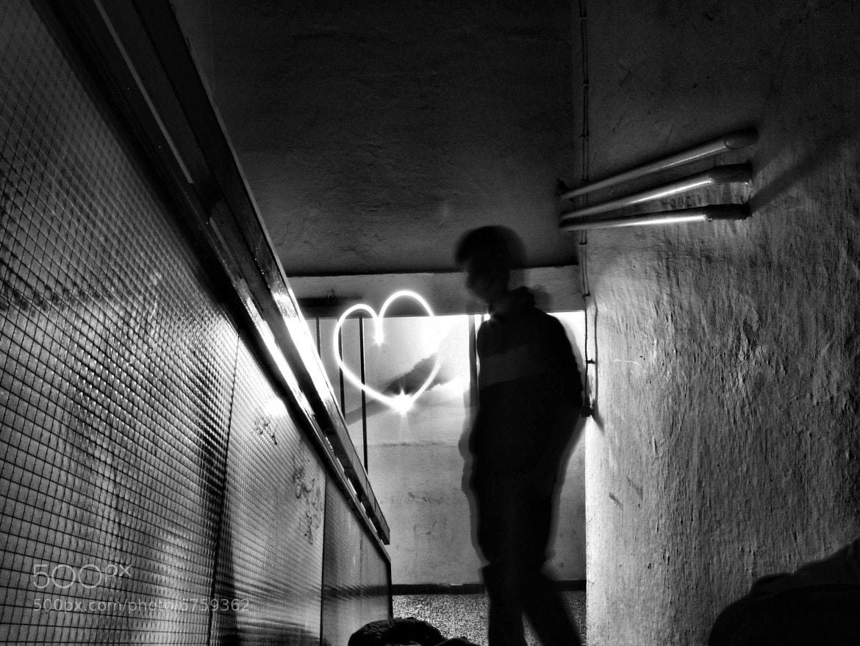 Photograph :love: by bALAZS MADAR on 500px