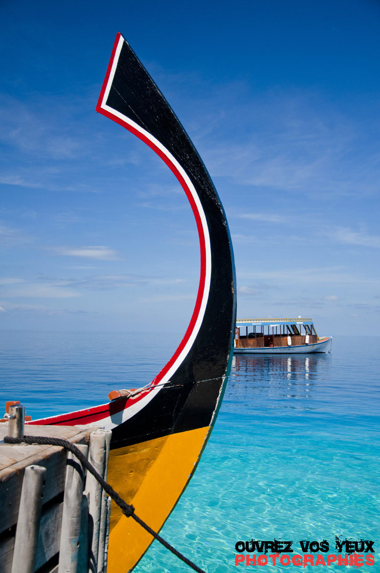 Photograph Maldives... by Désiré RAMJEE  -PHOTOGRAPHIES- on 500px