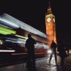 Постер, плакат: Big ben photographers