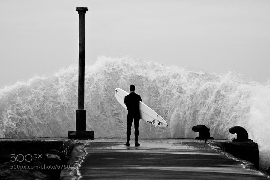 Sea Power by Stephen  Scullion (Surfpi)) on 500px.com