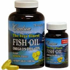 Постер, плакат: carlson fish oil the truth About it  As you know carlson fish oil can increase taking our health an