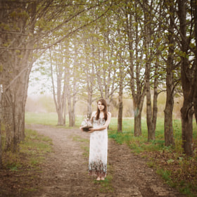 Untitled by Karina Lee (karina_lee)) on 500px.com