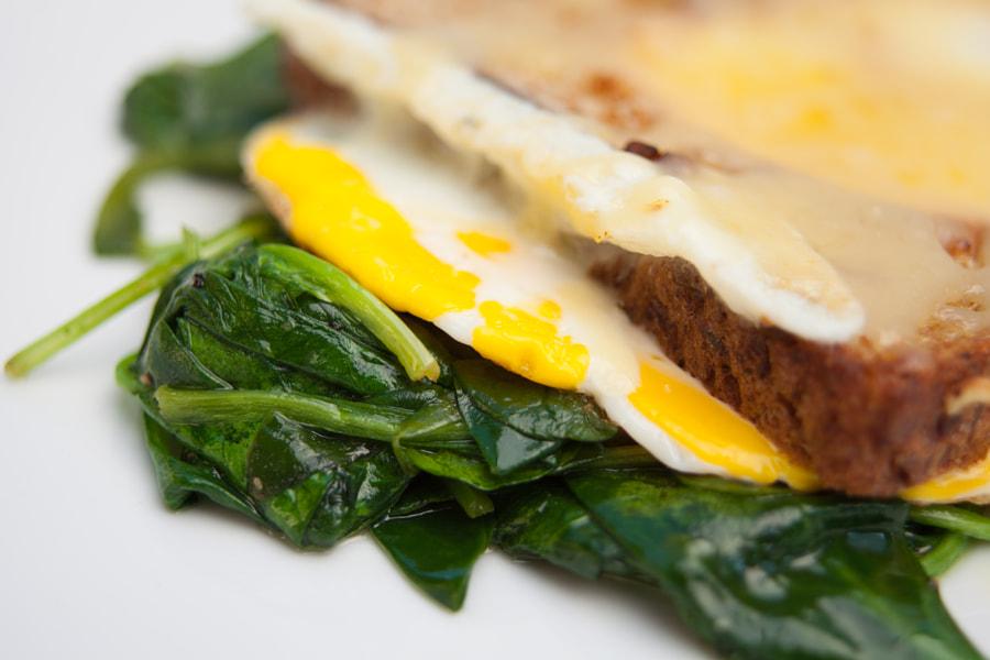 Tamar Food Photography