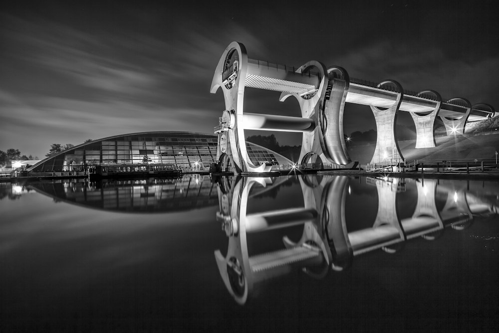 Photograph Wheel by Phil Mack on 500px