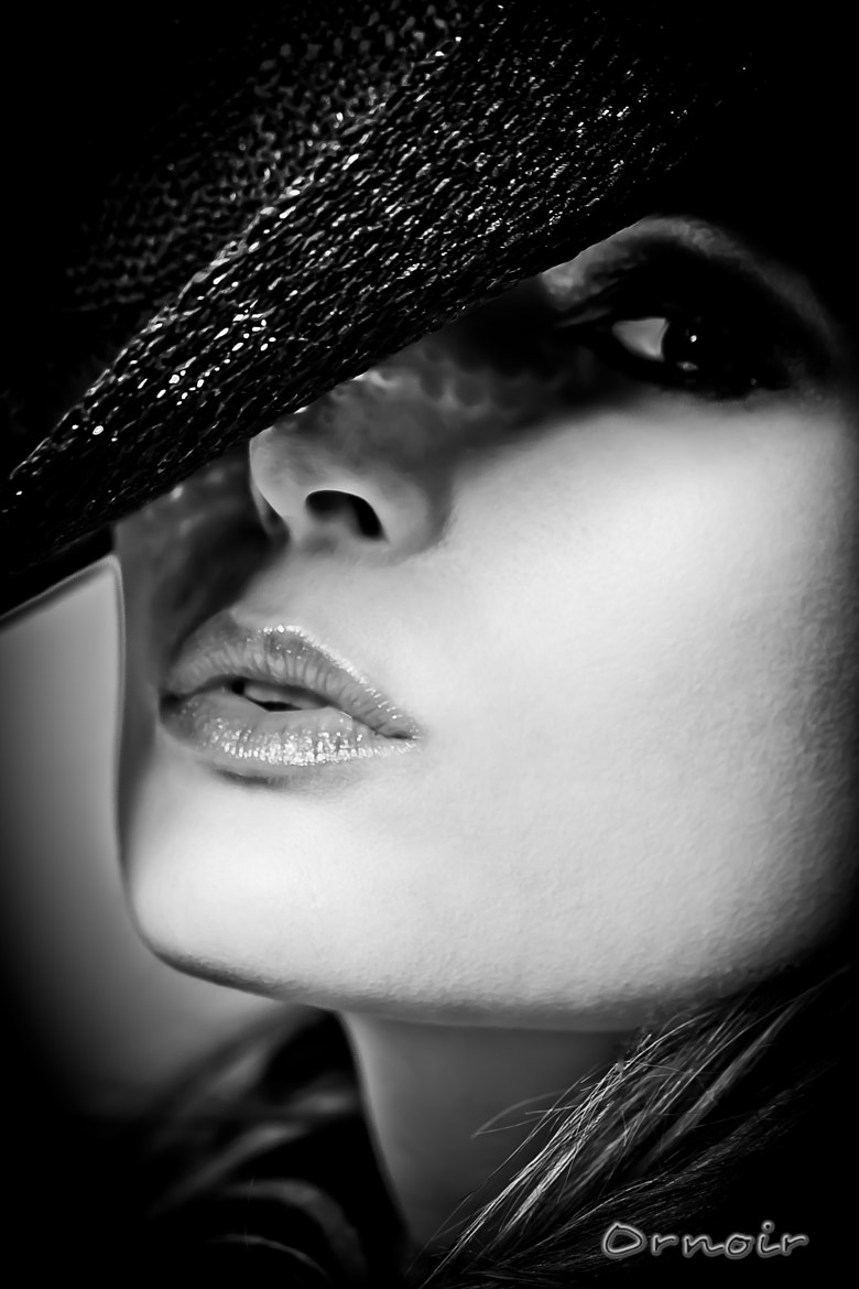 Photograph Hat by Monika Hruskova on 500px