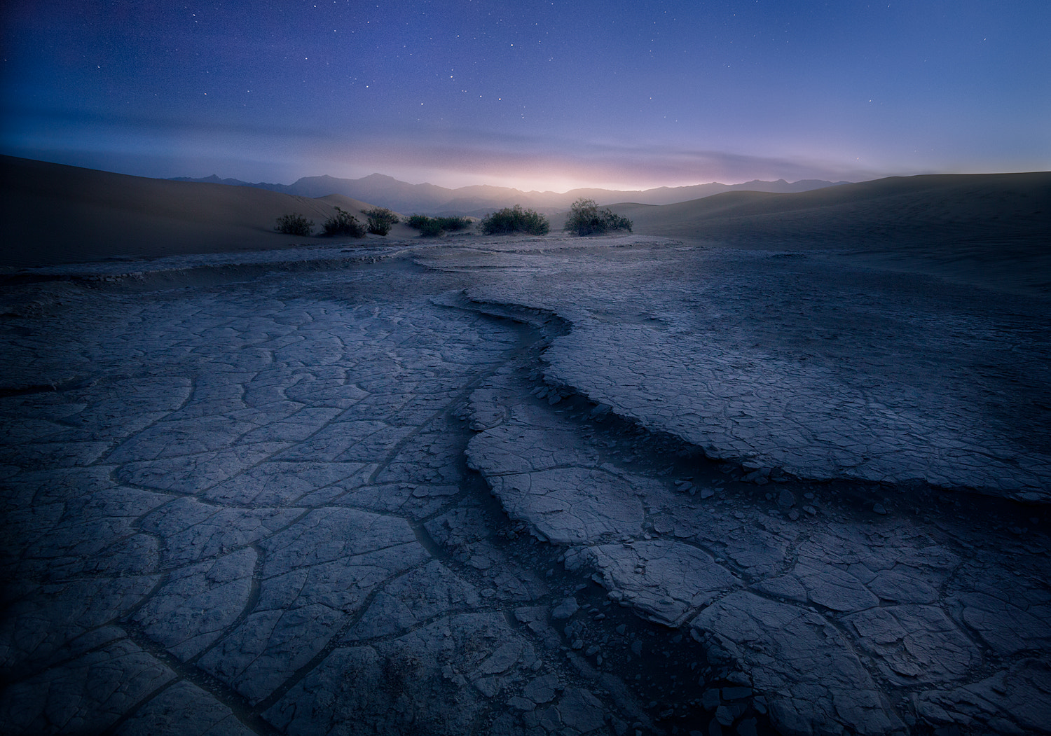 Photograph The Serpent's Scales by Lijah Hanley on 500px