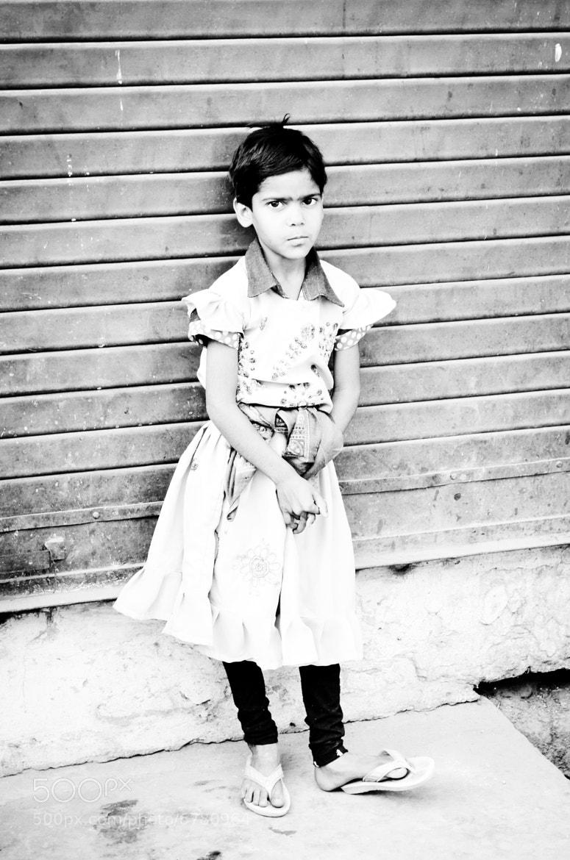 Photograph Untitled by Vedavit Zamundio on 500px