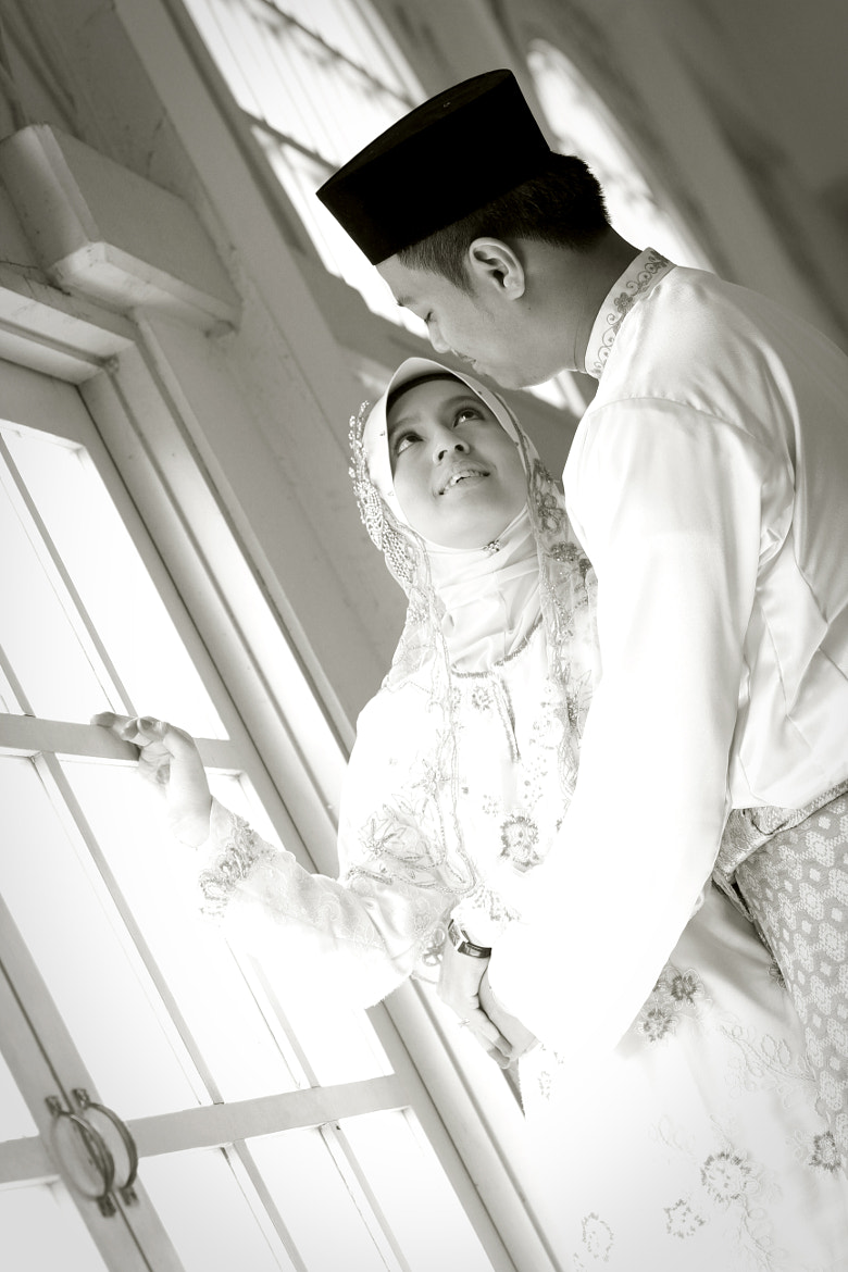 Photograph Malay Wedding by Premtawi Thinkfoto on 500px