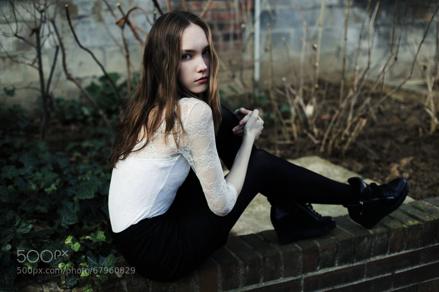 Photograph vlada by Vertie  graphy on 500px
