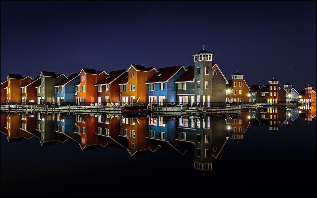 Photograph Colors by Sus Bogaerts on 500px