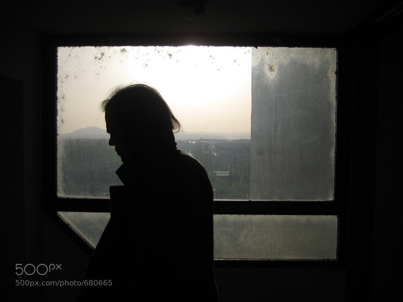 Photograph Vid by Vanja Rudić on 500px