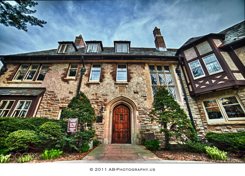 Plummer house rochester mn panoramio photo of plummer for Rochester house