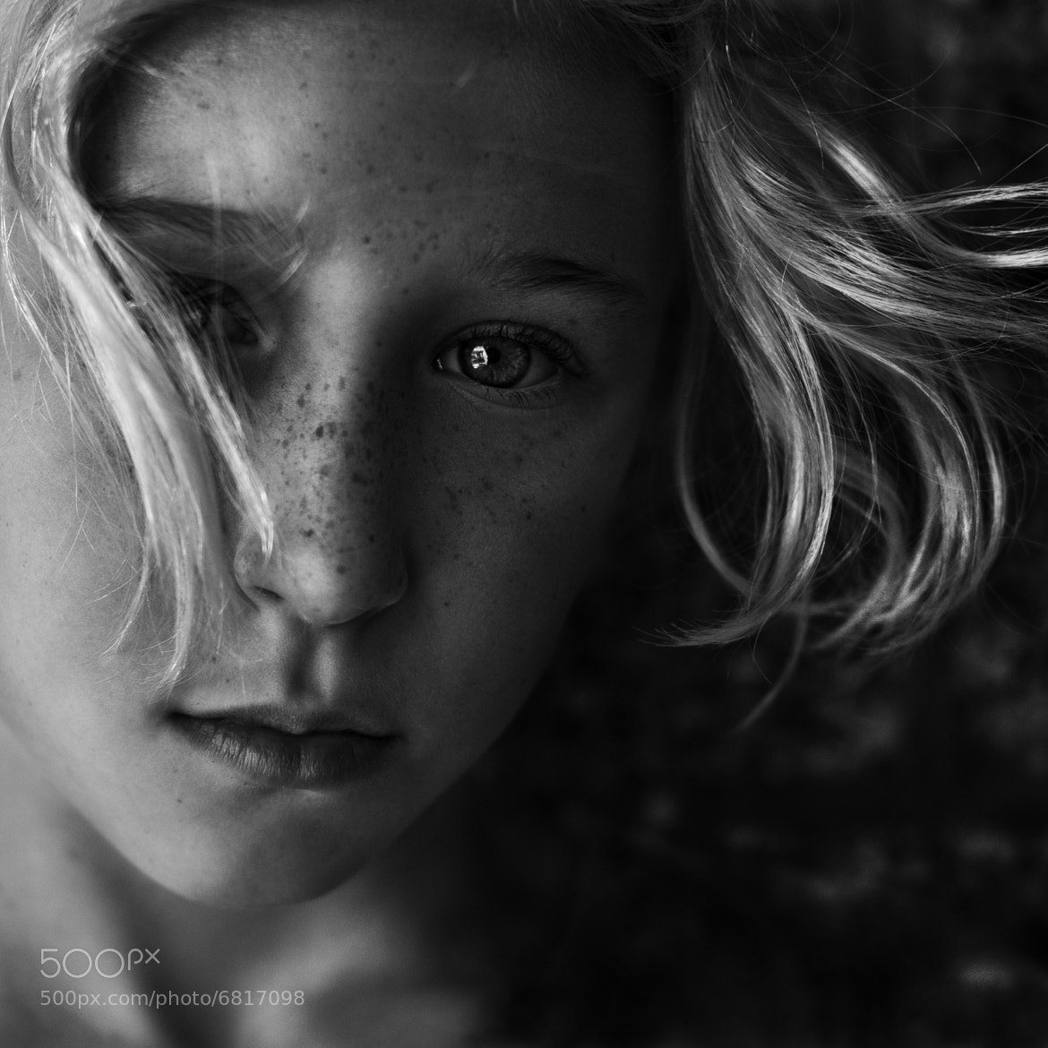 Photograph Untitled by Betina La Plante on 500px