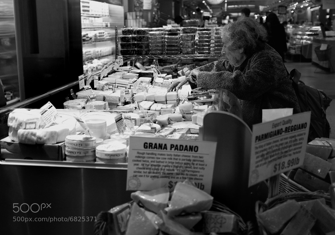 Photograph Grana Search  by Carol Lee on 500px
