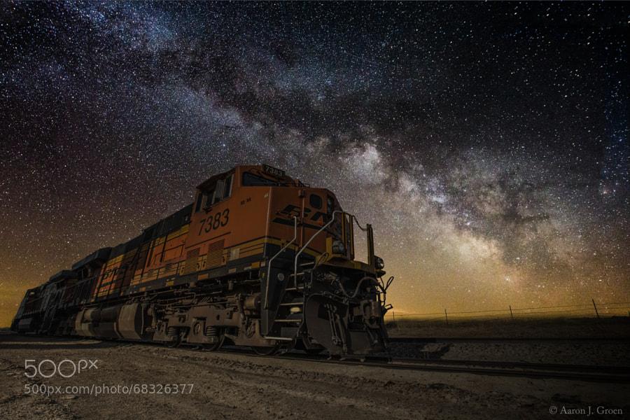 """Let's go listen to the night train"" --- Jason Aldean.    <a href=""http://www.facebook.com/HomeGroenPhotography"" rel=""nofollow"">www.facebook.com/HomeGroenPhotography</a>"