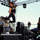 Death Angel - 70,000 Tons of Metal