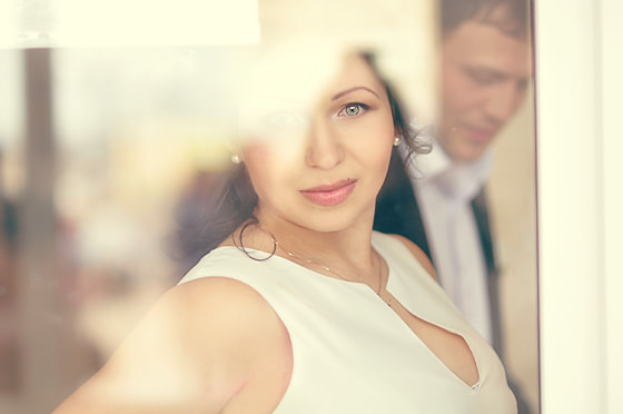 Photograph wedding♥ by Nastya M on 500px
